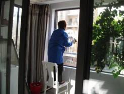 家庭墙面保洁-无锡焕然之新保洁服务有限公司