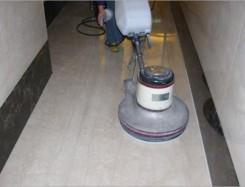 石材防护处理-无锡焕然之新保洁服务有限公司