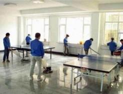 工厂定点保洁-无锡焕然之新保洁服务有限公司